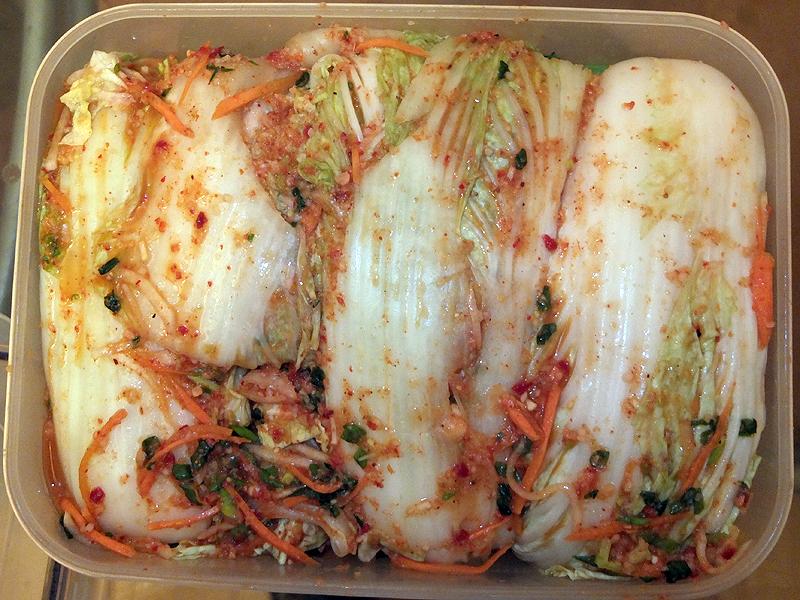 Рецепты пасхальной выпечки фото